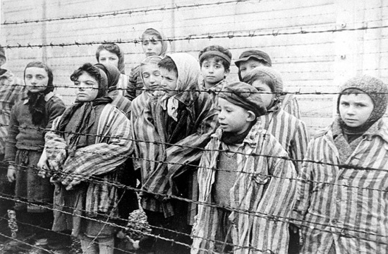 AP: TripAdvisor removes insensitive review of Auschwitz Museum