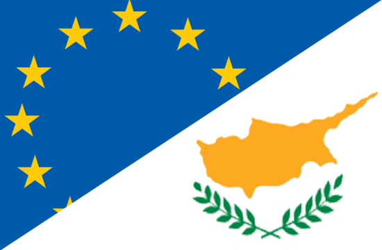 "Cyprus marks Europe Day: ""We celebrate Europe. We choose our future"""