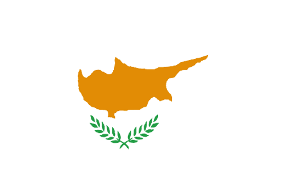 Report: Donald Trump Presidency's impact on Cyprus talks