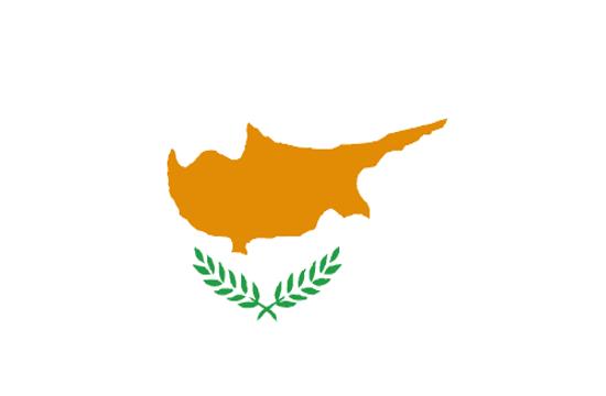 Coronavirus cases in Cyprus drop 33% following lockdown