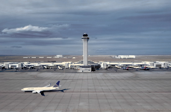 Airlines grateful for delay of air traffic control charges of 1.1 billion euros
