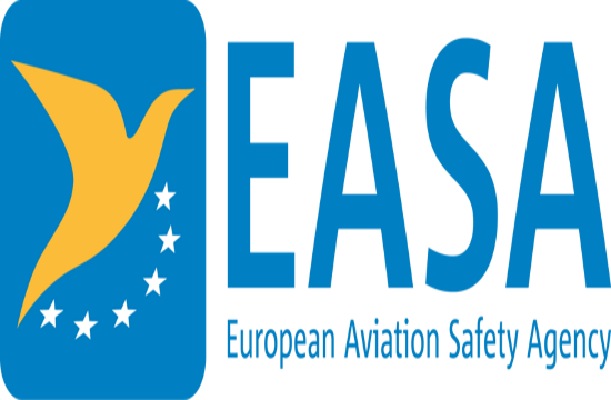 Greek Transport Ministry signs MoU with European Aviation Safety Agency