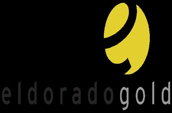 Eldorado Gold CEO cites prospect of higher royalties for mining in Greece