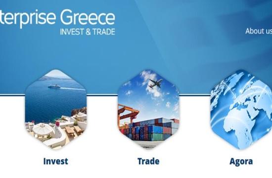 Enterprise Greece greenlights six investment plans worth €586 million