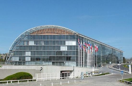 EIB seeking new financing opportunities under Juncker Plan in Greece