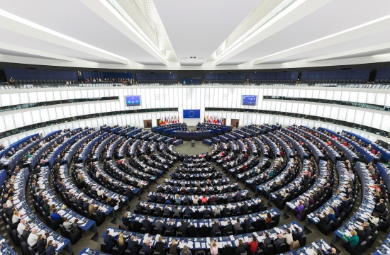MEPs call for EU Solidarity Fund to assist Greece with flood relief