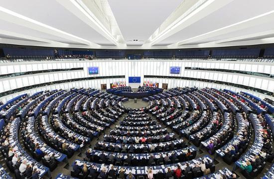 Greek MEP wants European Union to revitalize its museums