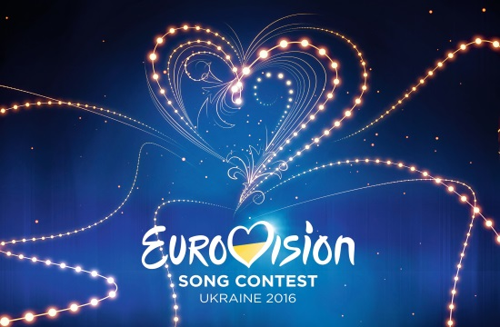 Eurovision: Pop, politics and a dancing ape - but no Russia