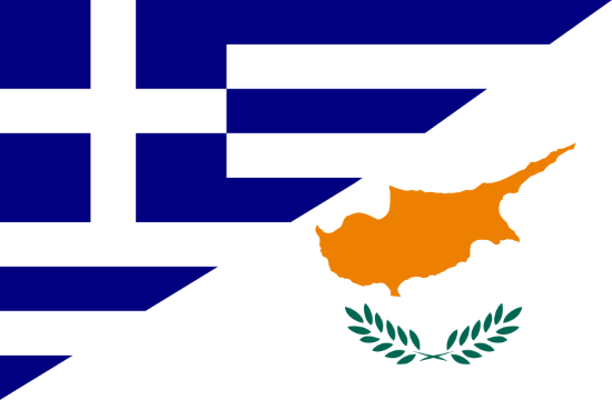 President Pavlopoulos declares 'absolute alignment between Greece and Cyprus'