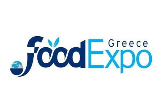 """Food Expo"" trade fair in Greece postponed until May 16-18"