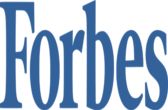 Tornos News | Four Greeks on Forbes' list of billionaires for 2019