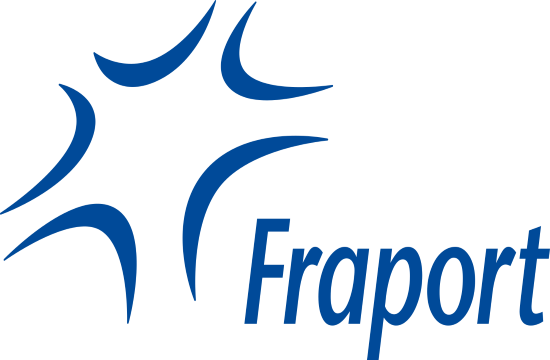 Fraport helps foreign direct investments in Greece climb to decade-high