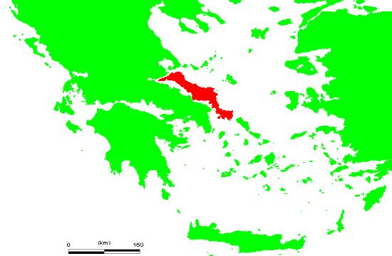 Shooting of film with Woody Harrelson begins in Greek island of Evia (videos)