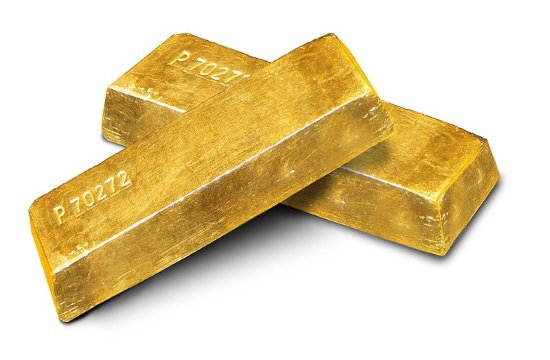 Barrick Gold Corporation (NYSE:ABX) Shares Bought by Edge Wealth Management LLC