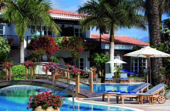 Neptune Hotels Resort Und Spa