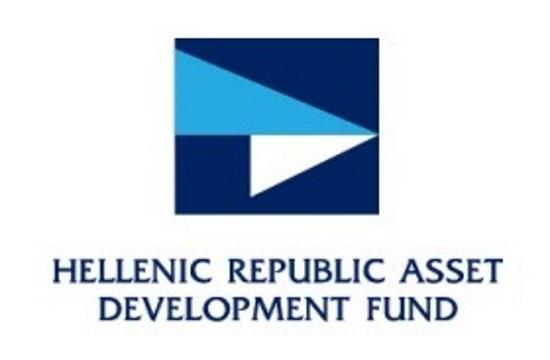 Board reshuffle at  Hellenic Republic Asset Development Fund
