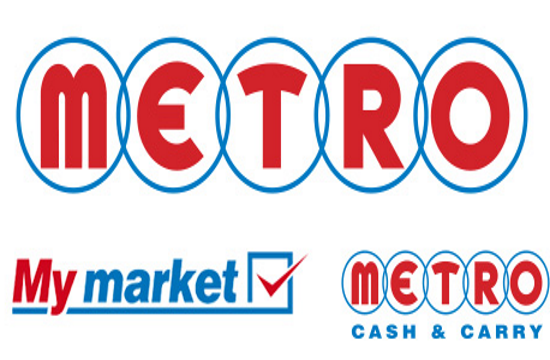 Greek supermarket chain Metro expands in home items and HORECA markets