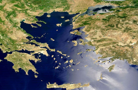 Greece continues Aegean Islands visa program for Turks