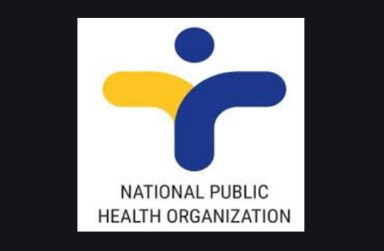 Greece designates referral hospitals for potential coronavirus cases