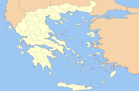 Greek PM and Turkish President discuss restoring tourist flows