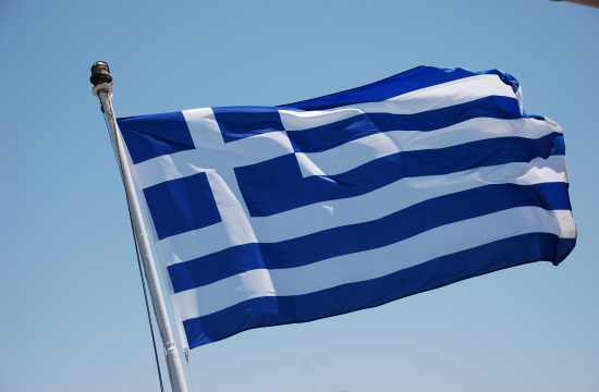 Second review of Greek program discussed among government officials