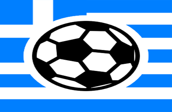 Greek government signs cooperation deal with UEFA and FIFA in Athens