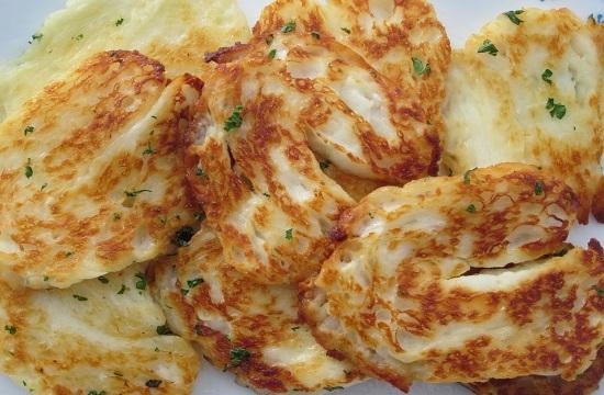 "Cyprus regains ""halloumi"" cheese trademark in UK market"