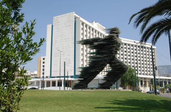 Hotels: TEMES of Costa Navarino buys 51% of Athens Hilton - Turkish Dogus leaves