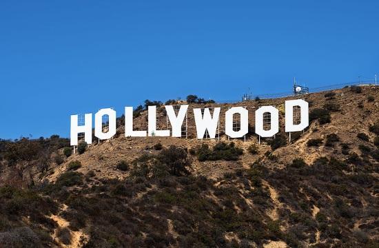 76th Golden Globe Awards: Hollywood stars talk Greece and speak... Greek (videos)