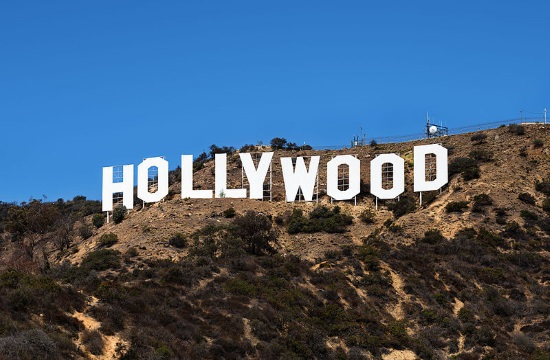 Culture Tourism report: Top-5 Greeks working in Hollywood during 2018