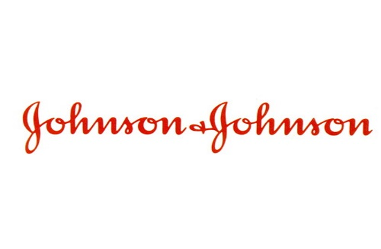 First 33,600 doses of Johnson & Johnson single-shot vaccine delivered to Greece