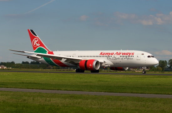 IATA urges Kenya to reduce PCR test fees to promote air travel and economic recovery
