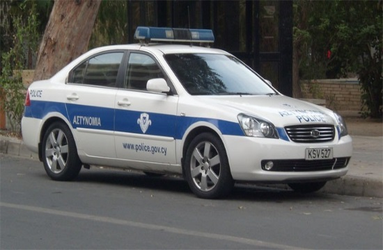 Decomposing body of 65 year-old Brit located in Larnaca apartment