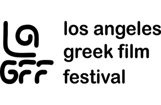 Stars walk the red carpet at the 12th Los Angeles Greek Film Festival