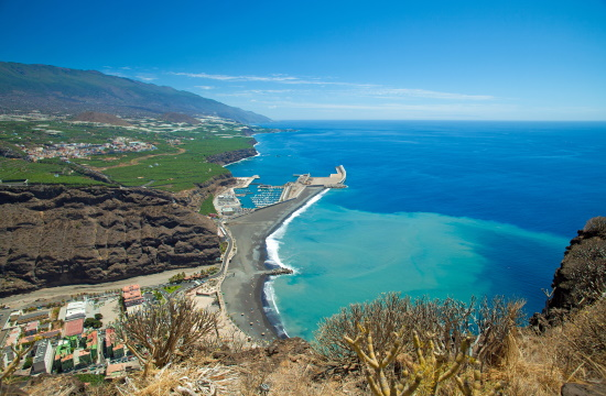 Canary islands join UNWTO observatory network to provide data fro sector's recovery