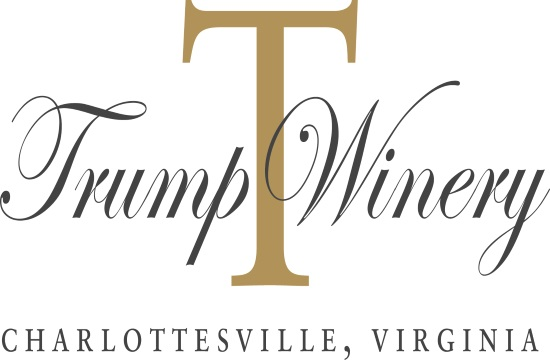 Trump Hotels launches Bubbles special offer honoring recent wine award