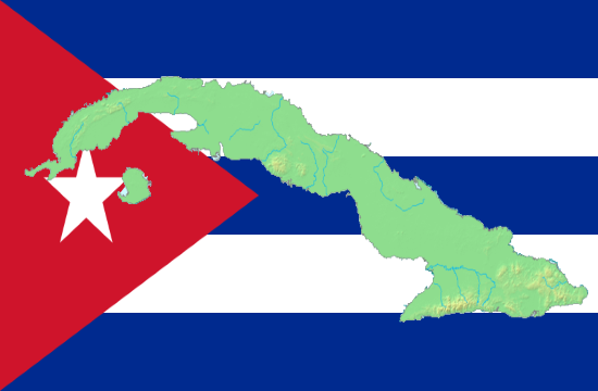 Cuba announces nine days of mourning for Fidel Castro's death
