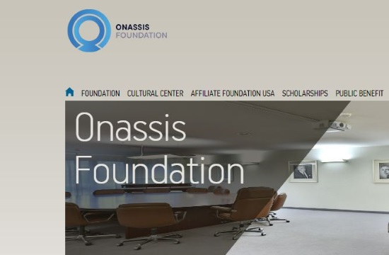 Medical Tourism: Onassis Foundation head notes new era for transplants in Greece