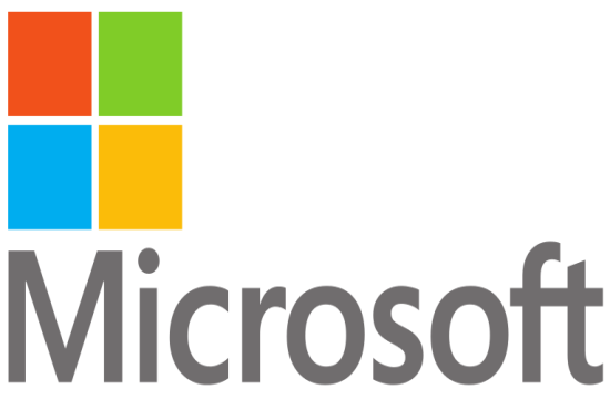 Microsoft's 1 billion investment in Greece announced (video)