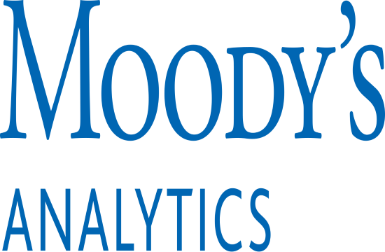 Moody's: Eurobank and National Bank of Greece closer to NPE targets