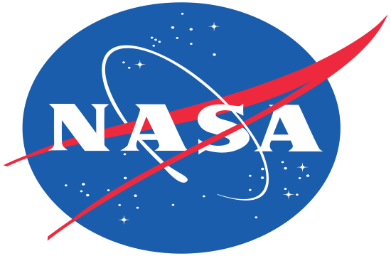 NASA funding to focus on outer space with 2018 budget at $19.1 billion