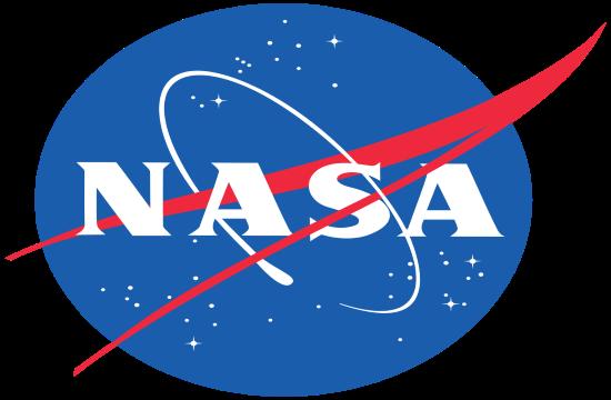 NASA baptizes moon mission after ancient Greek goddess Artemis