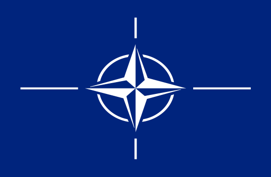 NATO excludes Limnos from exercise and Greece withdraws