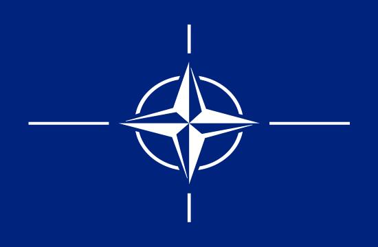 Report: Turkey calls for end to NATO's migrant mission in Aegean