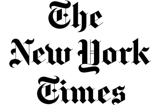 """New York Times report: """"Greece is the Good News Story in Europe"""""""