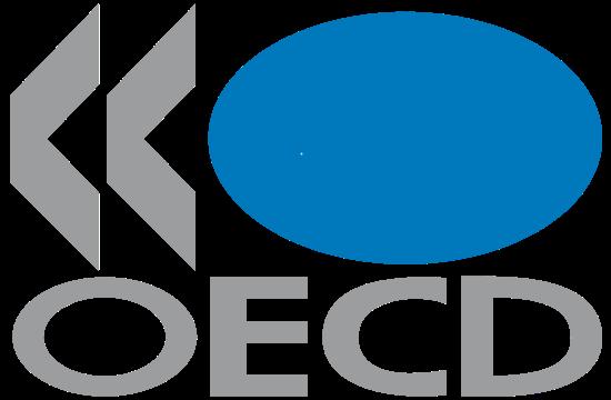 Greek Deputy Prime Minister meets with OECD Secretary General