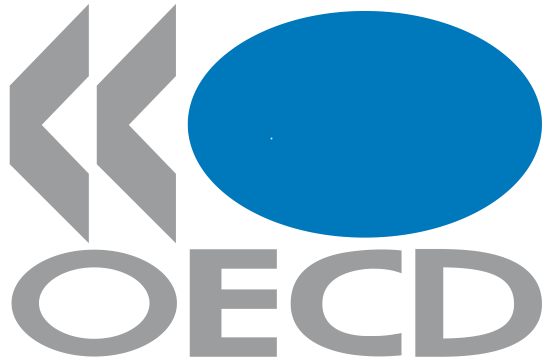 OECD: High taxes in Greece an obstacle to economic growth