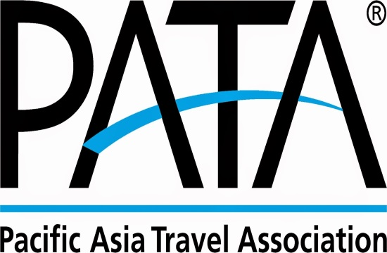 Tornos news travel demand for asia pacific to grow by 46 each travel demand for asia pacific to grow by 46 each year until 2020 publicscrutiny Images
