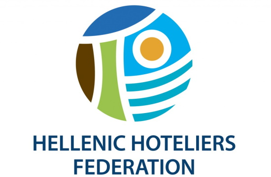 Hellenic Hoteliers' Federation opposes closing of hotel restaurants at Christmas and New Year