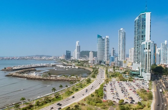 IATA urges dialogue between government and industry in Panamá
